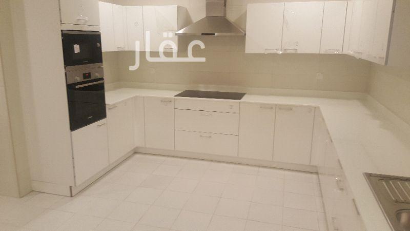 شقة للإيجار فى شارع يوسف سيد عبدالله الرفاعي ، حي الشامية ، مدينة الكويت 0