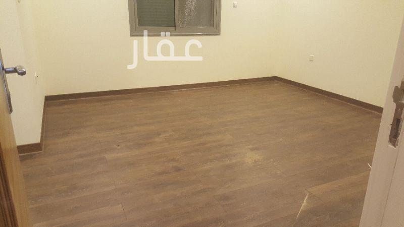 شقة للإيجار فى شارع يوسف سيد عبدالله الرفاعي ، حي الشامية ، مدينة الكويت 2