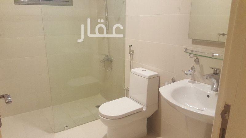 شقة للإيجار فى شارع يوسف سيد عبدالله الرفاعي ، حي الشامية ، مدينة الكويت 21