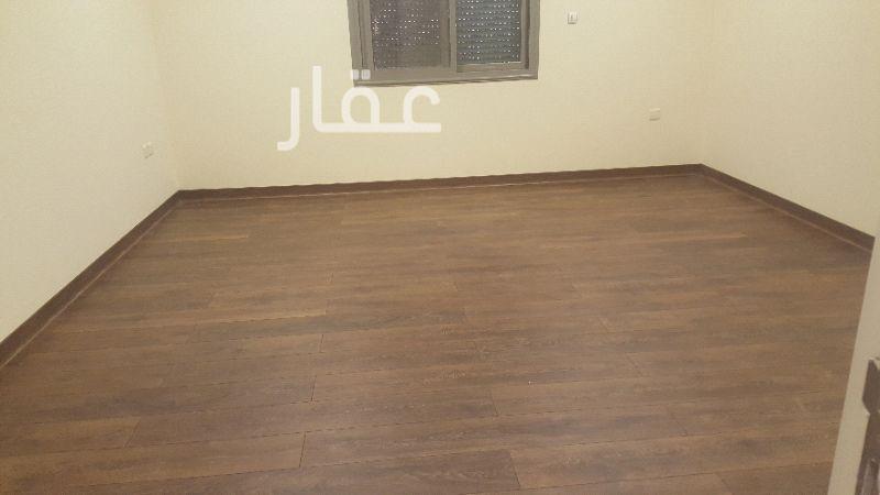 شقة للإيجار فى شارع يوسف سيد عبدالله الرفاعي ، حي الشامية ، مدينة الكويت 4