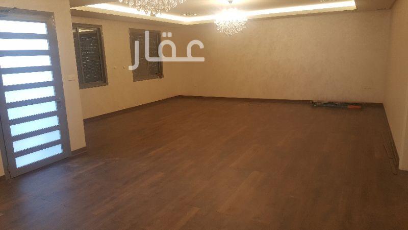 شقة للإيجار فى شارع يوسف سيد عبدالله الرفاعي ، حي الشامية ، مدينة الكويت 41
