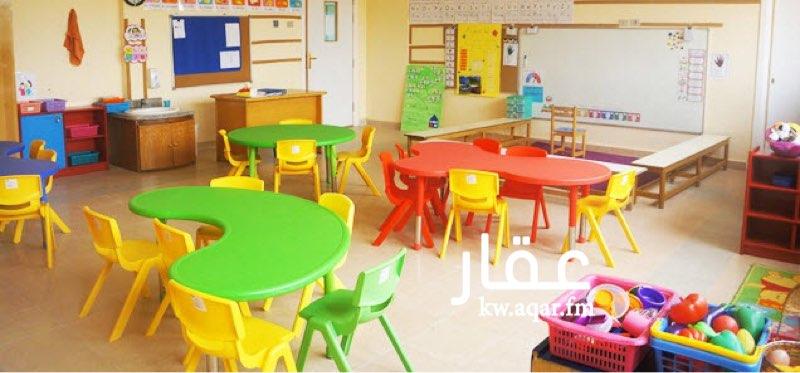 بيت للإيجار فى شارع, بنيد القار, مدينة الكويت 0