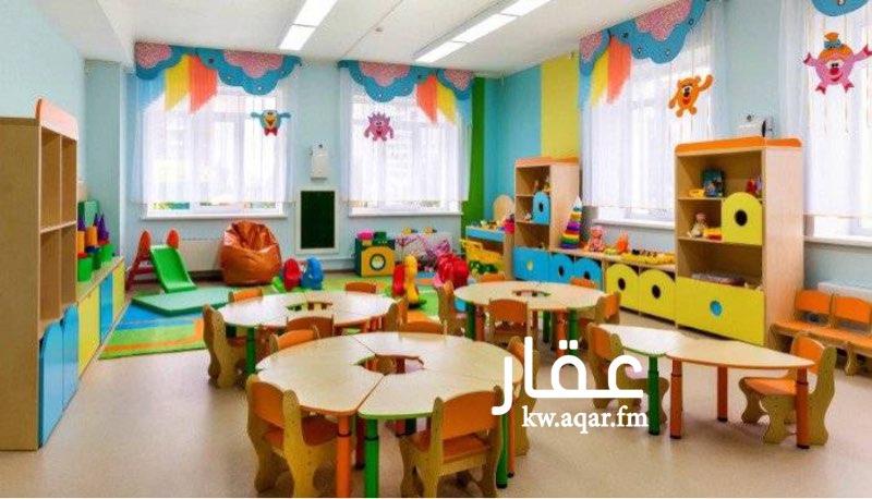 بيت للإيجار فى شارع, بنيد القار, مدينة الكويت 01