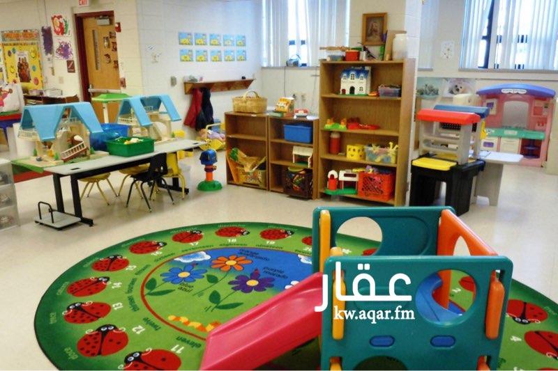 بيت للإيجار فى شارع, بنيد القار, مدينة الكويت 2