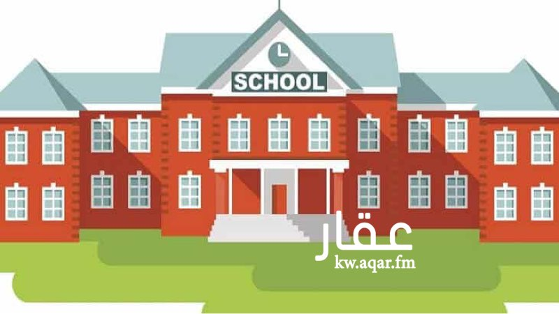 بيت للإيجار فى شارع, بنيد القار, مدينة الكويت 21