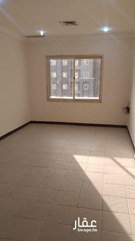 شقة للإيجار فى شارع Street, العمرية 41