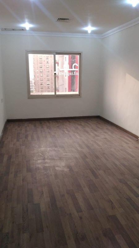 شقة للإيجار فى شارع Street, العمرية 4