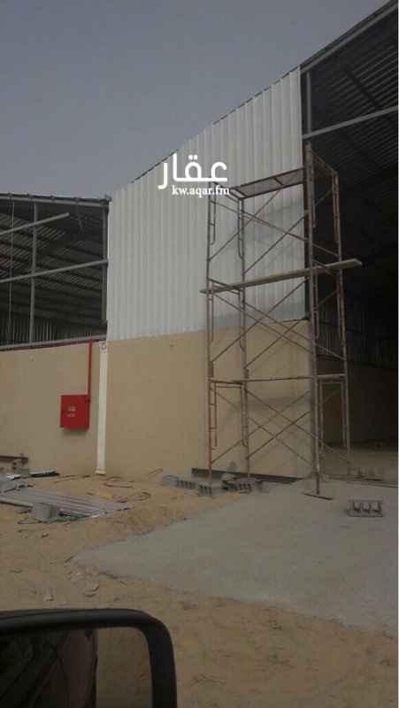 ارض للإيجار فى دولة الكويت 4
