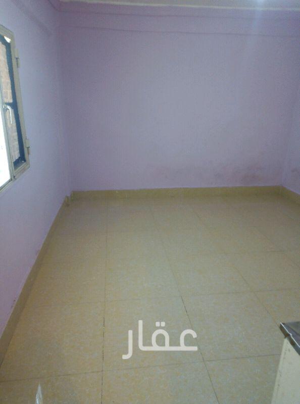 شقة للإيجار فى حي المهبولة 01