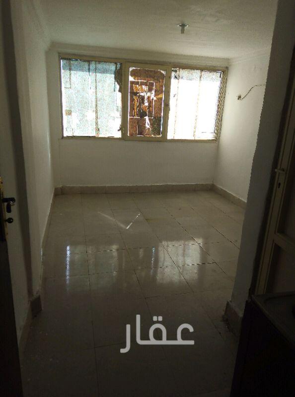 شقة للإيجار فى حي المهبولة 4