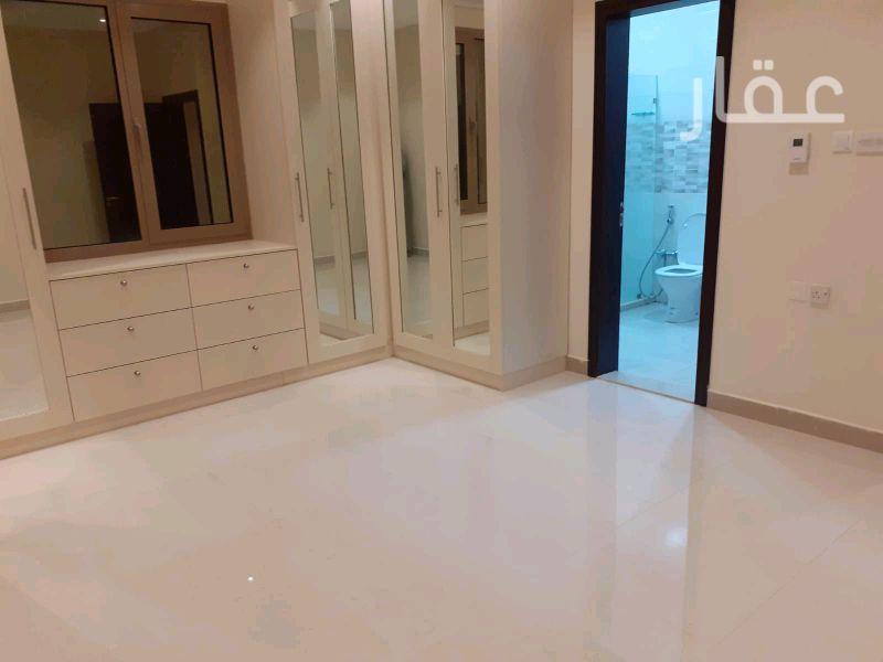 فيلا للإيجار فى شارع عبدالله المبارك ، حي قبلة ، مدينة الكويت 101