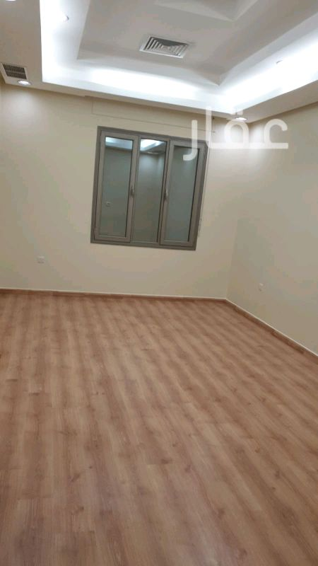 شقة للإيجار فى شارع 14 ، المنقف 81