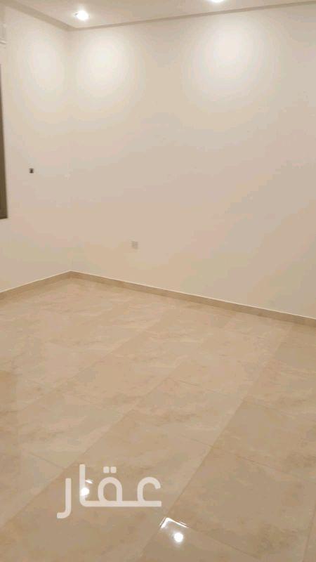 شقة للإيجار فى شارع 14 ، المنقف 21