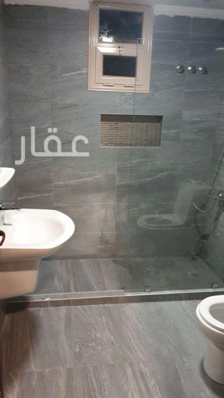 شقة للإيجار فى حي معسكرات المباركية 2