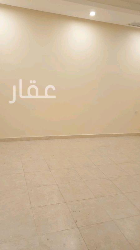 شقة للإيجار فى حي معسكرات المباركية 21