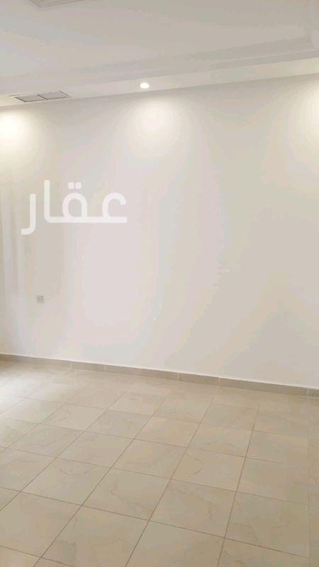 شقة للإيجار فى حي معسكرات المباركية 61