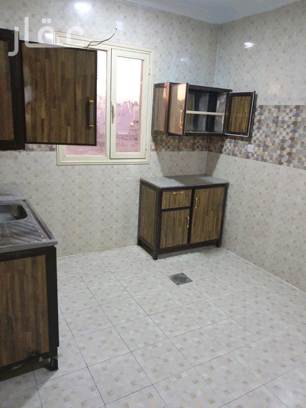 شقة للإيجار فى شارع 14 ، المنقف 0
