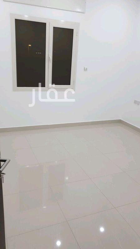 فيلا للبيع فى مسجد سعد الهملان المنقف قطعة رقم 3 ، المنقف 0