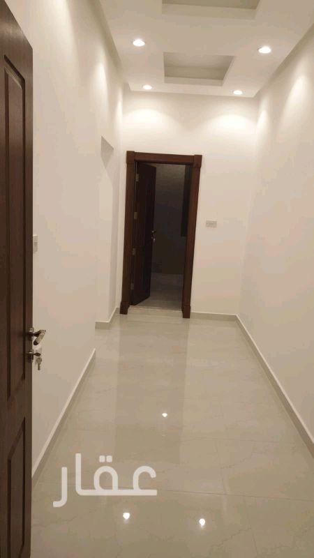 شقة للإيجار فى شارع Street 146 ، حي أبو فطيرة 0