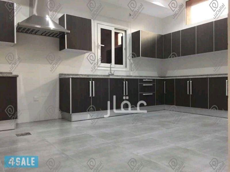 شقة للإيجار فى شارع 253 ، حي مبارك الكبير 0