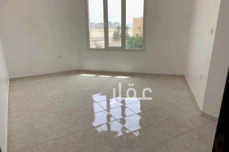شقة للإيجار فى شارع Street 253 ، حي أبو فطيرة 0