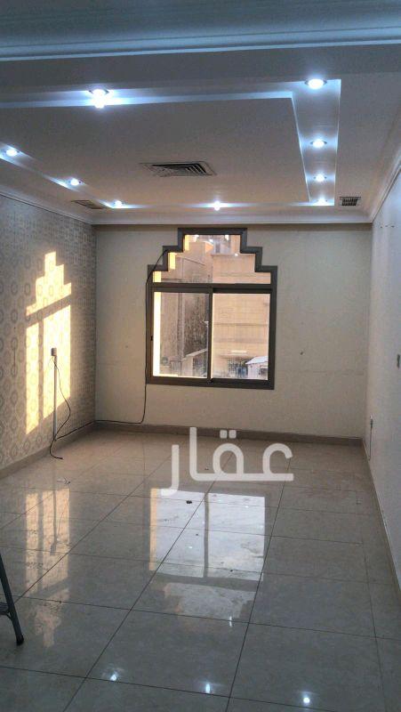 شقة للإيجار فى شارع 12 ، علي صباح السالم 0