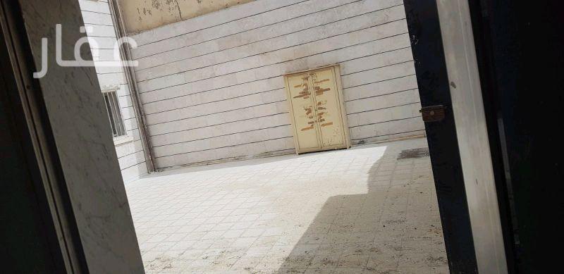 بيت للإيجار فى شارع جادة 11 ، حي بيان ، بيان 0