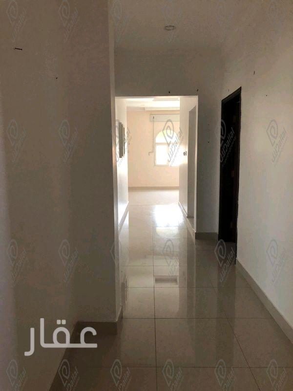 شقة للإيجار فى شارع 19 ، علي صباح السالم 0