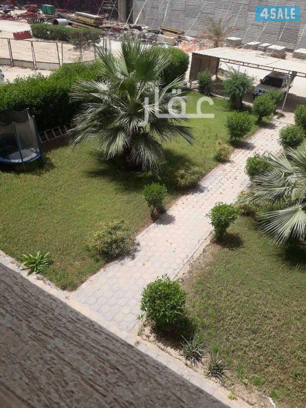 شقة للإيجار فى شارع 2 Street ، حي جابر العلي 01