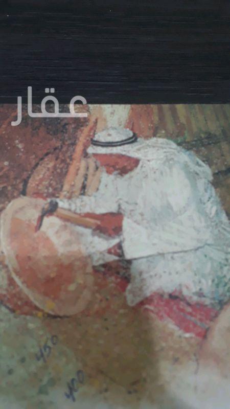 شقة للإيجار فى دولة الكويت 0