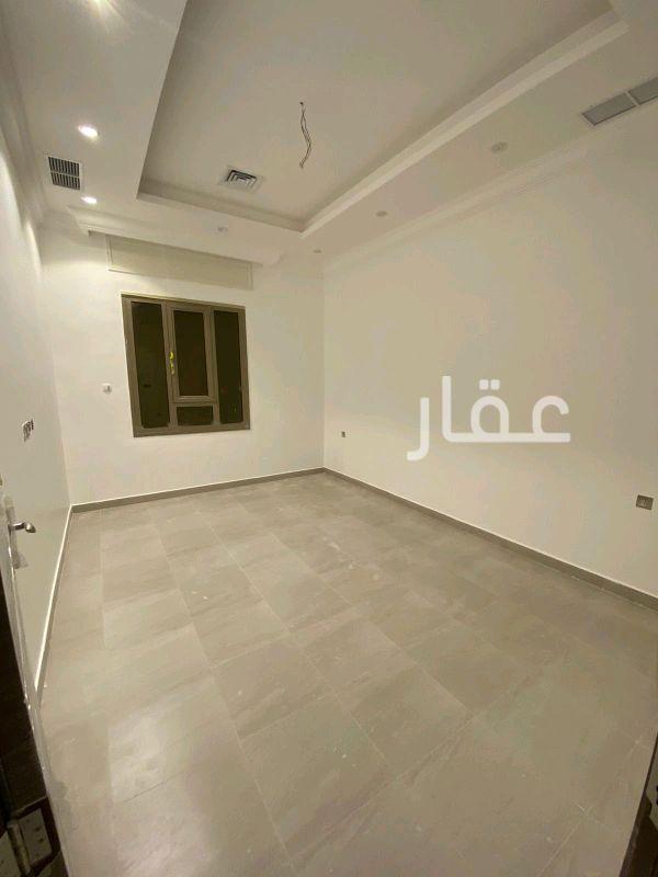 شقة للإيجار فى شارع 31 ، فهد الأحمد 0