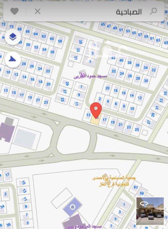 بيت للإيجار فى طريق 4 ، مدينة الكويت 0