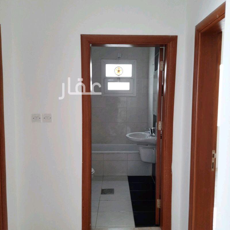 شقة للإيجار فى شارع عبدالرحمن بن عريعر ، المسايل 0