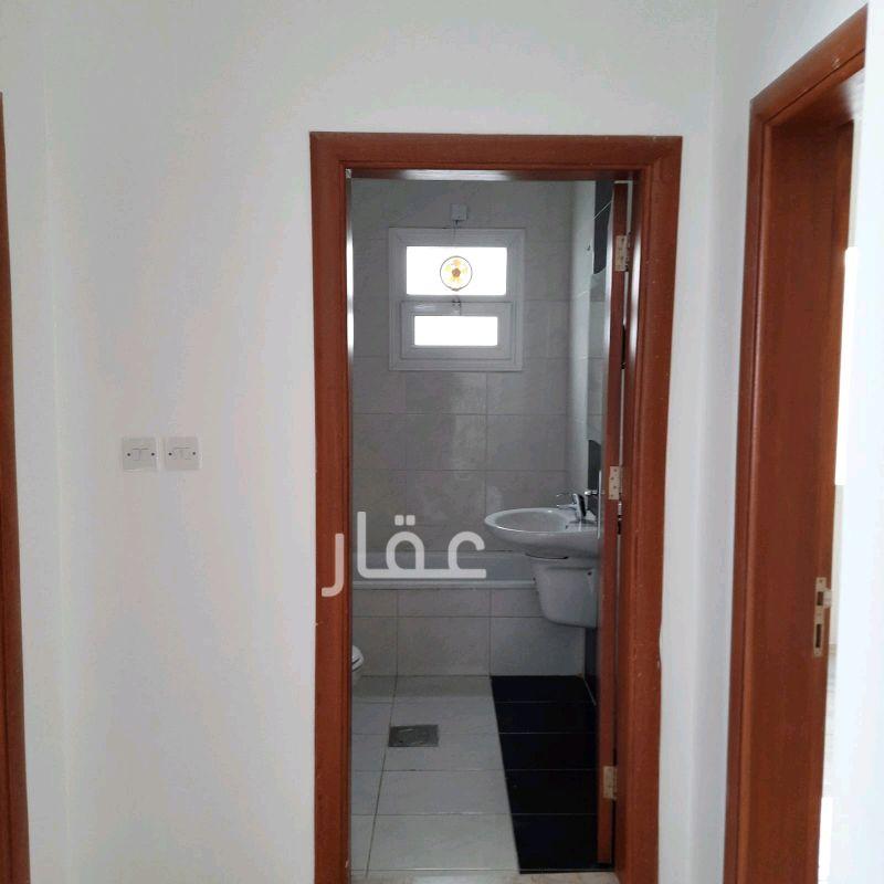 شقة للإيجار فى شارع Street 130 ، حي أبو فطيرة 0