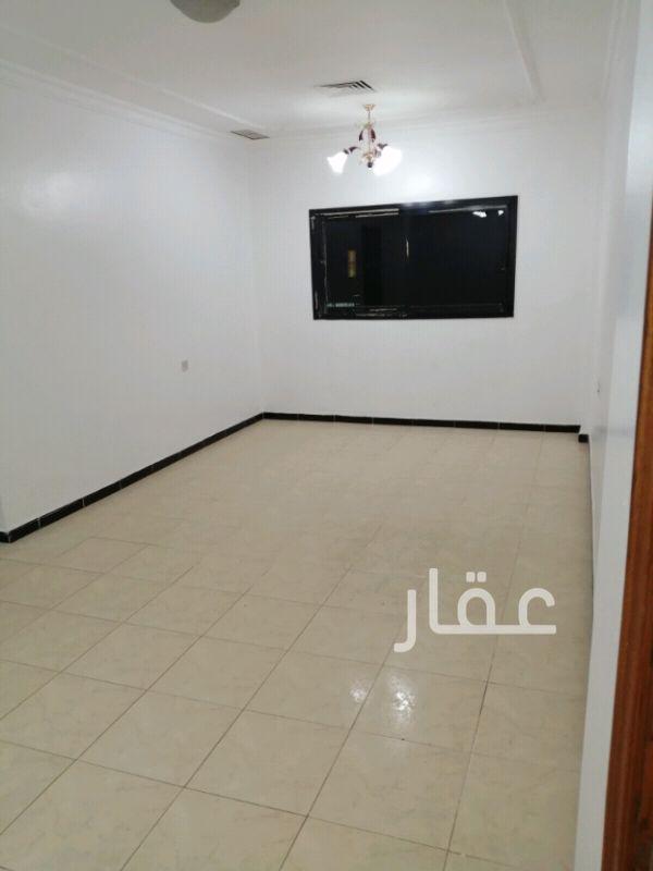 شقة للإيجار فى شارع الدائري السابع السريع 0