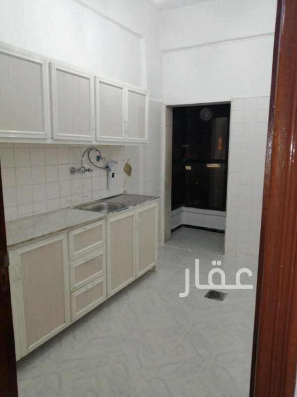 شقة للإيجار فى شارع الدائري السابع السريع 01