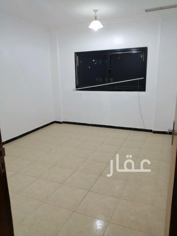 شقة للإيجار فى شارع الدائري السابع السريع 21