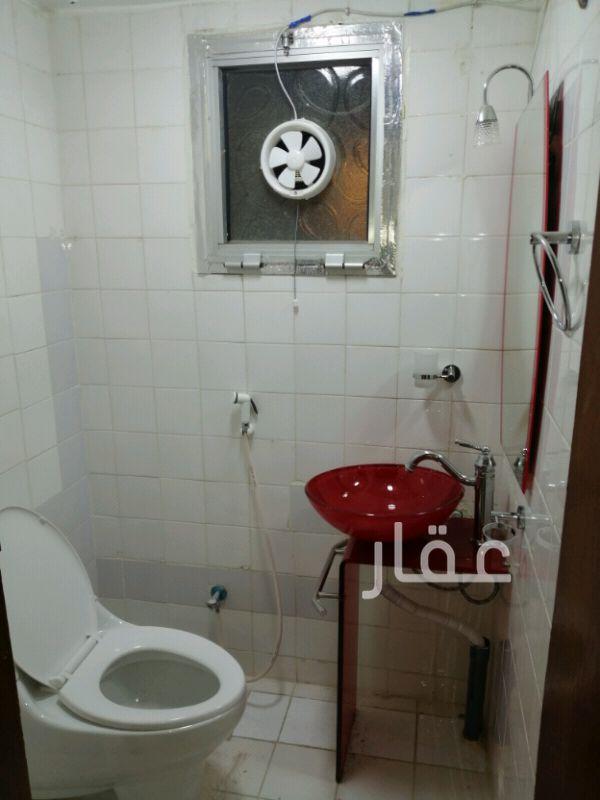 شقة للإيجار فى شارع الدائري السابع السريع 4