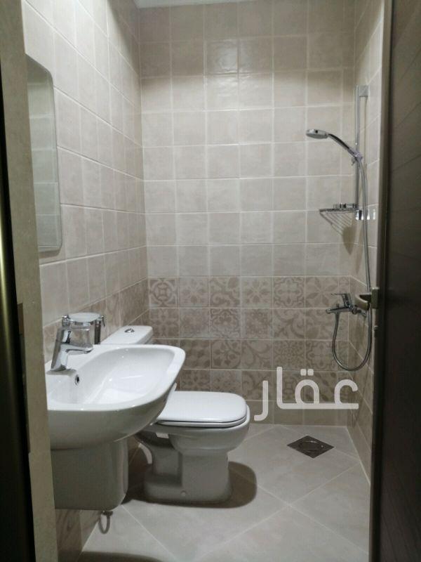 شقة للإيجار فى شارع الدائري السابع السريع 121
