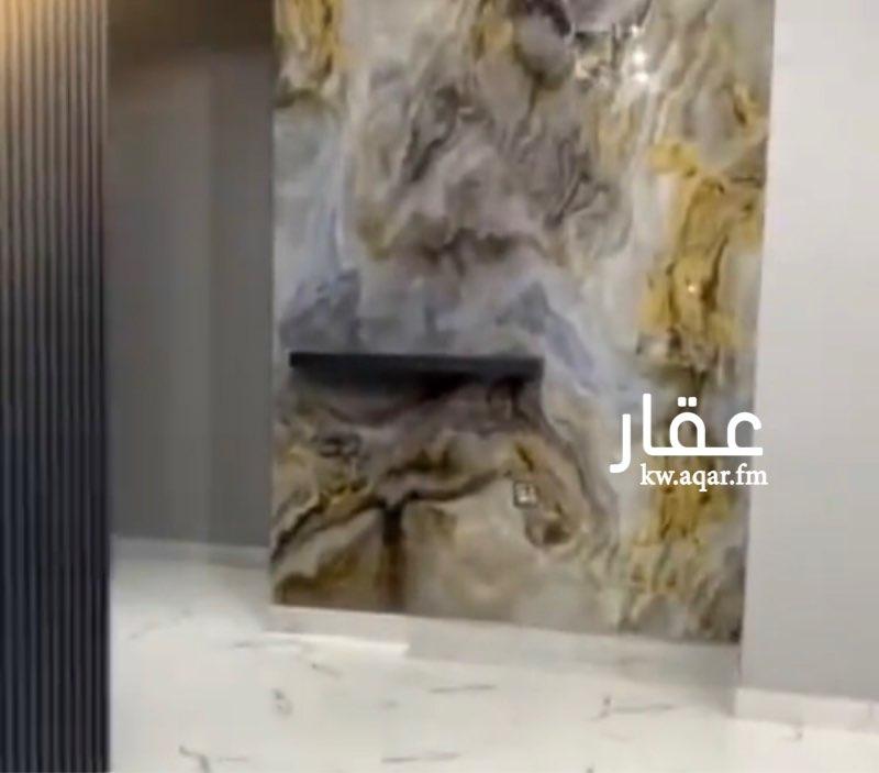 جاخور للبيع فى شارع عبدالوهاب حسين القرطاس, العديلية 41