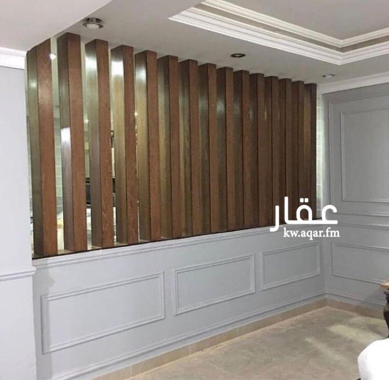 جاخور للبيع فى شارع عبدالوهاب حسين القرطاس, العديلية 6