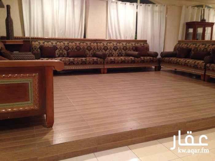 جاخور للإيجار فى دولة الكويت 21