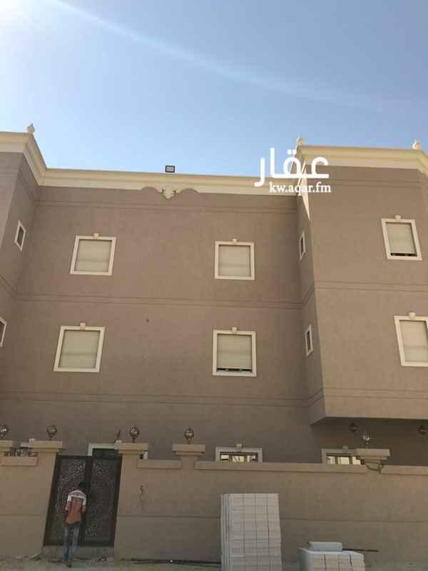 شقة للإيجار فى شارع ., صباح الأحمد 01