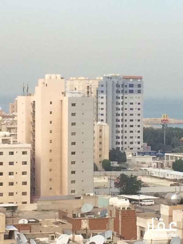 عمارة للإيجار فى شارع, Kuwait 0