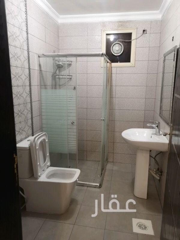 شقة للإيجار فى شارع سالم غانم الحريص ، سلوى 2