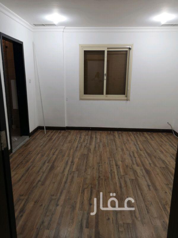 شقة للإيجار فى شارع سالم غانم الحريص ، سلوى 41