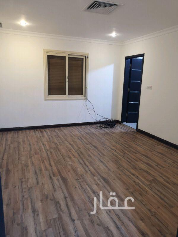 شقة للإيجار فى شارع سالم غانم الحريص ، سلوى 6
