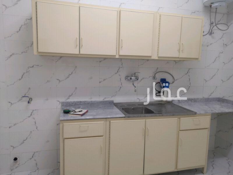 شقة للإيجار فى شارع سالم غانم الحريص ، سلوى 61