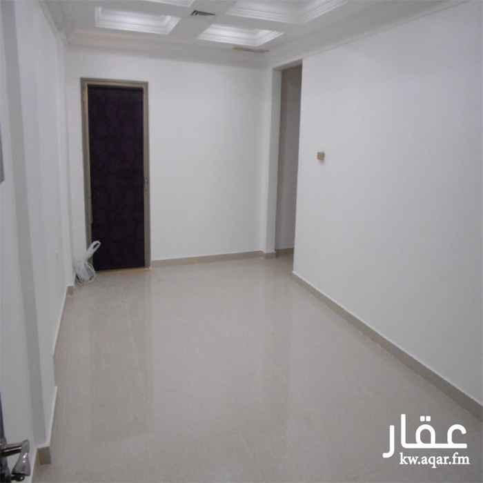 شقة للبيع فى 1-9 شارع, قطعه 1ب, مدينة الكويت 0