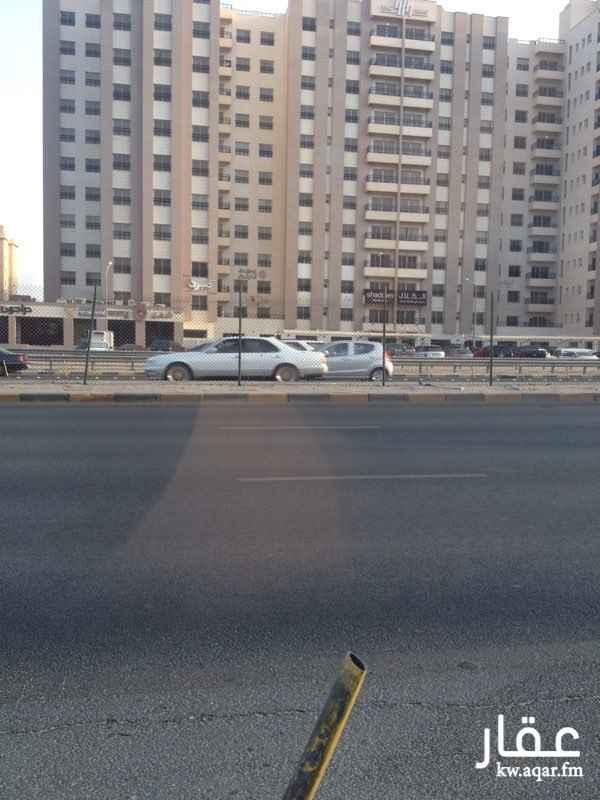 شقة للبيع فى شارع, مدينة الكويت 0